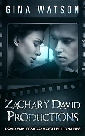 Zachary David Productions